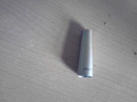 Foto 4 !!!!Biete hier ein Elektro Zigaretten Set XXL mit Zubehör!!!!