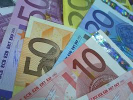 Biete Festgeld-, Kapitalanlage (bis ca. 14.000 € )