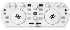 Biete neuer PC Apple DJ Controller mit DJ Software