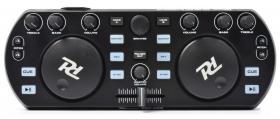 Foto 2 Biete neuer PC Apple DJ Controller mit DJ Software
