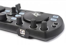 Foto 3 Biete neuer PC Apple DJ Controller mit DJ Software