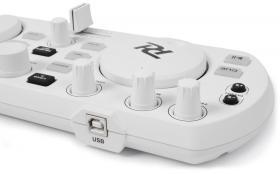 Foto 4 Biete neuer PC Apple DJ Controller mit DJ Software