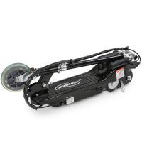 Foto 4 Biete neuwertigen Elektro Roller E-Scooter Cityroller