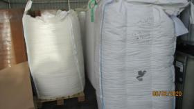 Foto 3 Bieten gebrauchte Big Bags an der deutsch-französichen Grenze an.