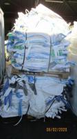 Foto 4 Bieten gebrauchte Big Bags an der deutsch-französichen Grenze an.
