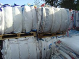 Big Bags (FIBC) aus Mecklenburg-Vorpommern