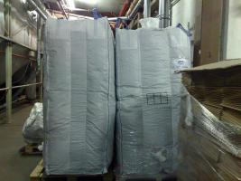Foto 3 Big Bags (FIBC) aus Mecklenburg-Vorpommern