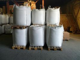 Foto 2 Big Bags in großen Mengen bei Berlin gesucht