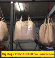 Big Bags Bei Bocholt Groß