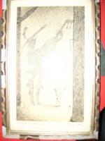 Foto 2 Bild von Eduard Kaspar 1921 Titel Serenade ohne vorbedacht