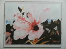 Foto 13 Bilder Gemälde