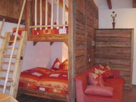 Foto 5 Billige komfortable Ferienwohnungen i. Österreich Land Salzburg /Uttendorf