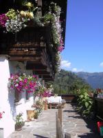 Foto 10 Billige komfortable Ferienwohnungen i. Österreich Land Salzburg /Uttendorf