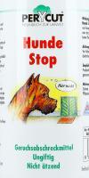 Foto 4 Bio Schutz Parasitenband Protect Power Plus Hund