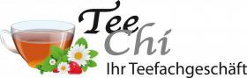 Bio und konventonelle Tees, Räucherwerk, Blume des Lebens...