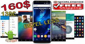 BlackView S8 Phone 138euro