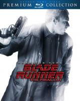 Blade Runner - Final Cut - Premium Blu-ray Collection
