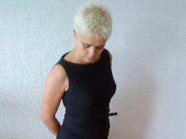 BlondeHexe68