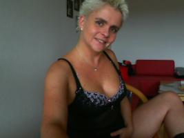 Foto 2 BlondeHexe68