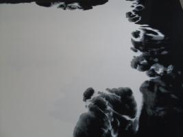 Foto 7 Bodenbeschichtung  - EP/PU -Beschichtung -