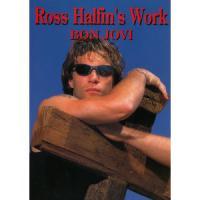 Bon Jovi Fotobuch (Broschiert)