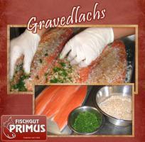 Foto 3 Bräker Smokehouse Premium Lachs - Tradition seit 1926