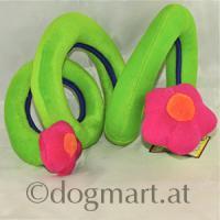 Brain Twister grün