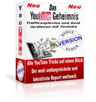 Brandmüller: Das Youtube Geheimnis