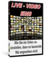 Foto 2 Brandmüller: Das Youtube Geheimnis