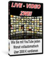 Foto 3 Brandmüller: Das Youtube Geheimnis