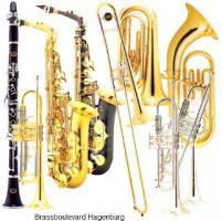 Brassboulevard