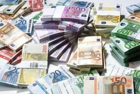 Brauche dringend Darlehen an Schulden zu begleichen.