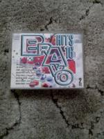 Bravo Hits 16  1997