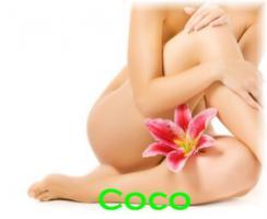 Foto 2 Brazilian Waxing, Enthaarung mit Wax, Depilation, Haarentfernung