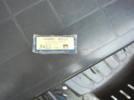 Bremsbeläge ATE 13.0460-5023-2