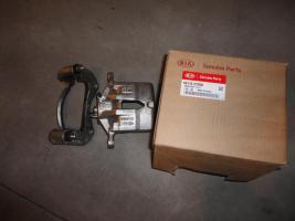 Bremssattel für Kia Sportage oder Hyndai IX35