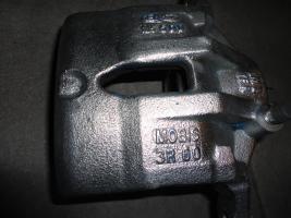 Foto 2 Bremssattel für Kia Sportage oder Hyndai IX35