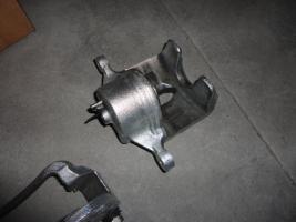 Foto 5 Bremssattel für Kia Sportage oder Hyndai IX35