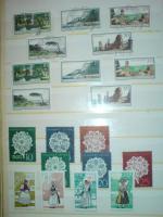 Foto 12 Briefmarken aus nachlas Erstagsbriefe alte Kamera von 1945 Zylinder klapfix von 1900 mit original Kaiserreichwappen