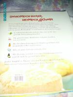 Foto 2 Buch-Weihnachtsgeschenk