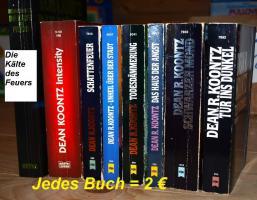 Foto 5 Bücher-Flohmarkt von privat