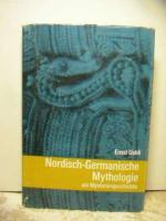 Bücher zum Thema Meditation / Esoterik ab 25 Cent