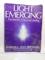 Foto 2 Bücher zum Thema Meditation / Esoterik ab 25 Cent