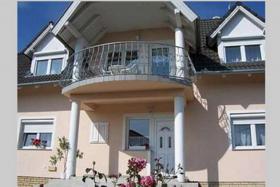 Foto 2 Bükfürdő, Ungarn: Familienhaus und Appartementhaus