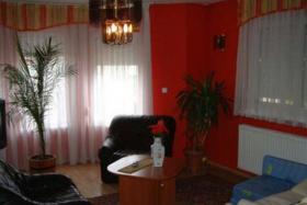 Foto 3 Bükfürdő, Ungarn: Familienhaus und Appartementhaus