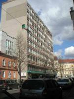 Foto 2 Büro 50m2 Graz