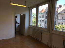 Foto 3 Büro 50m2 Graz