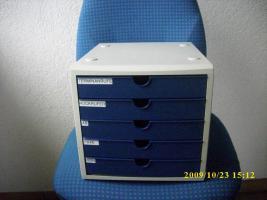 Buro Ablagen Boxen In Eislingen Burobedarf Geschaft Industrie