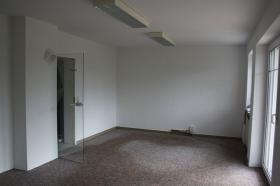 Foto 6 Bürogebäude / Einzelbüros zu vermieten oder zu verkaufen