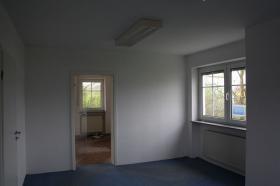 Foto 8 Bürogebäude / Einzelbüros zu vermieten oder zu verkaufen